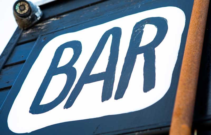 bar-800