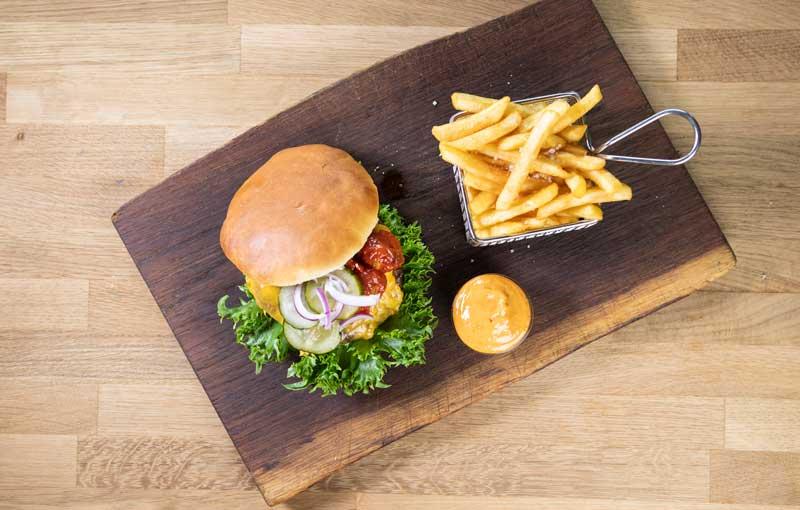 burger-drejes-til-vertikal-800