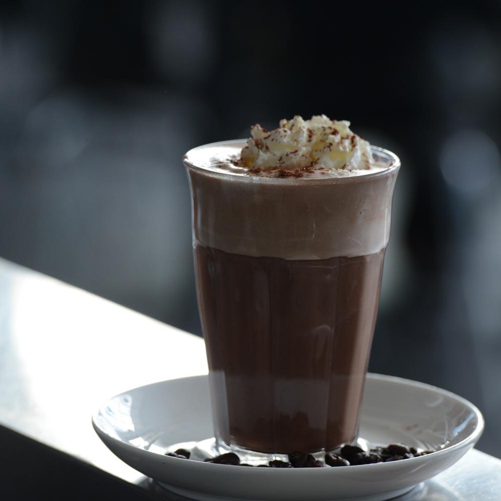 Kakao1000
